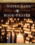 notre-dame-book-of-prayer-cover